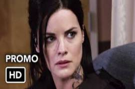 Blindspot season 3 episode 10